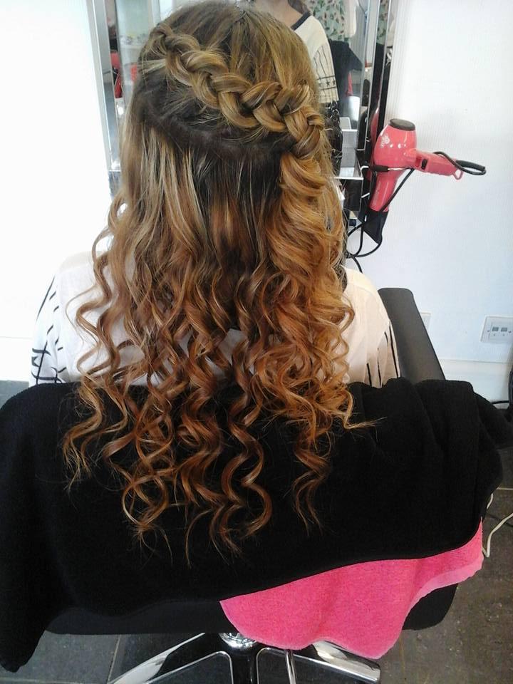 Bliss Hair Beauty Salon: BLISS Hair Gallery